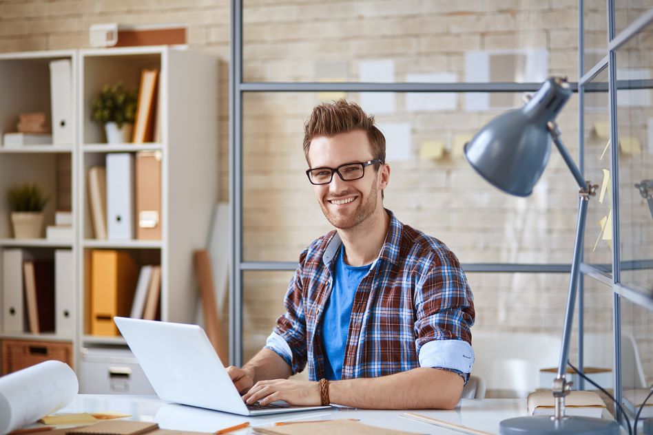 Taxes as a freelancer сайты где фрилансеры ищут работу